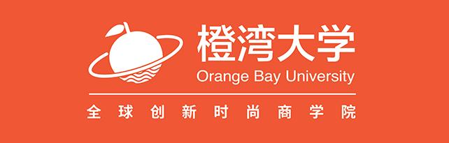 横版上下结构logoslogan橙底白字的副本.png
