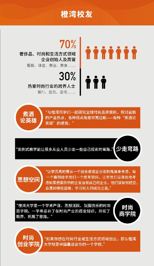 信息图_06-1.png