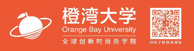 chengwanwenzhang——wangyedibuxuanchuantu-02.png