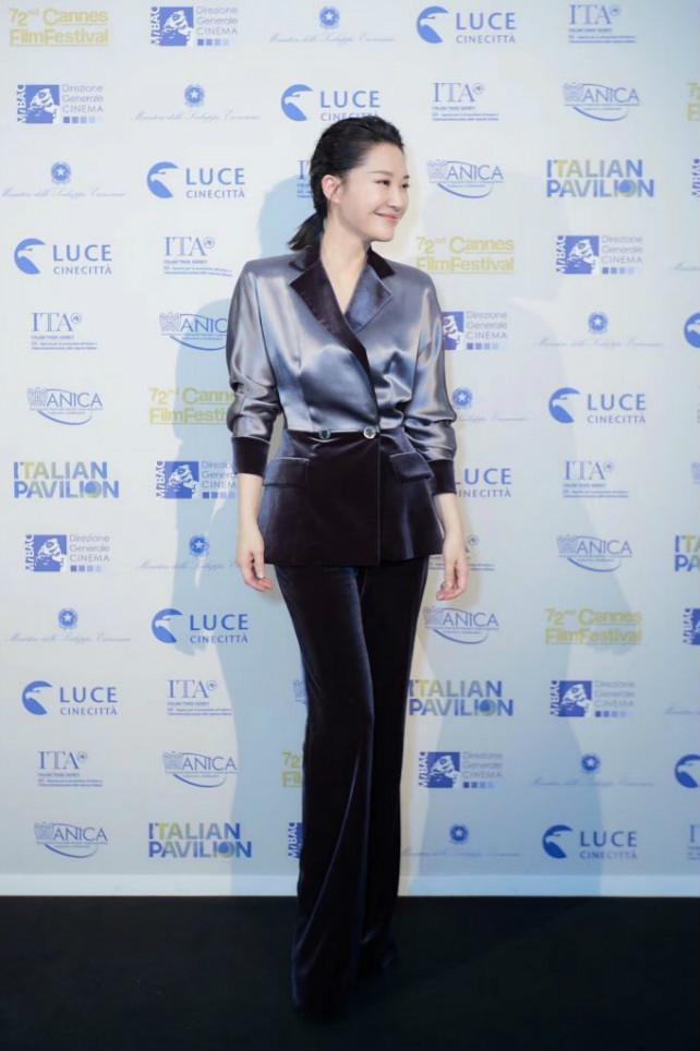 xuqing-Grace-Chen-682x1024.jpg