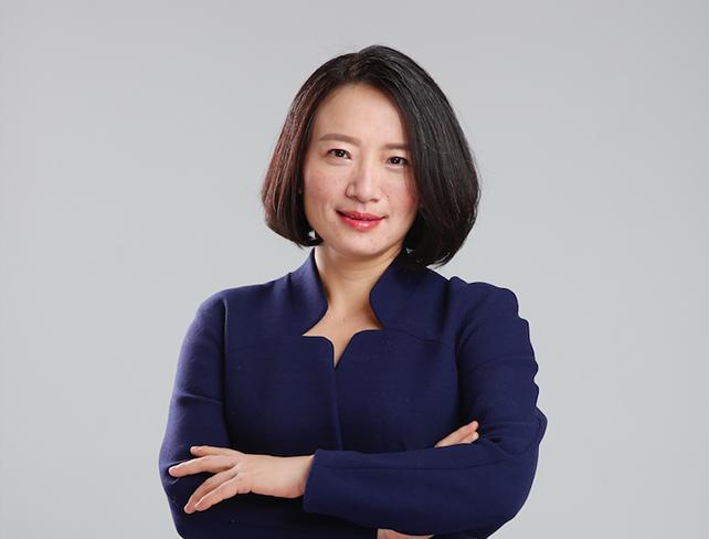 YuYan2017.png