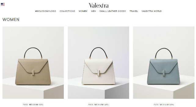 valextra-bags.jpg