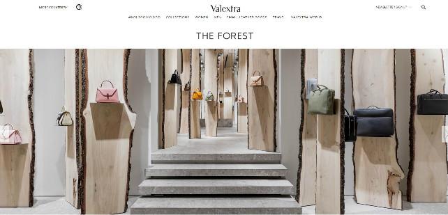 valextra-forest.jpg