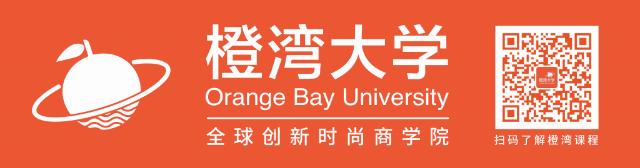 chengwanwenzhang——wangyedibuxuanchuantu-02-1024x269.png