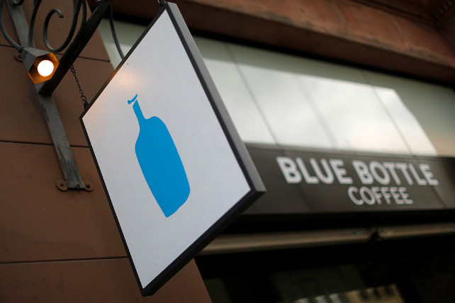 Blue-Bottle-Coffee-Store-CFP-1.jpg