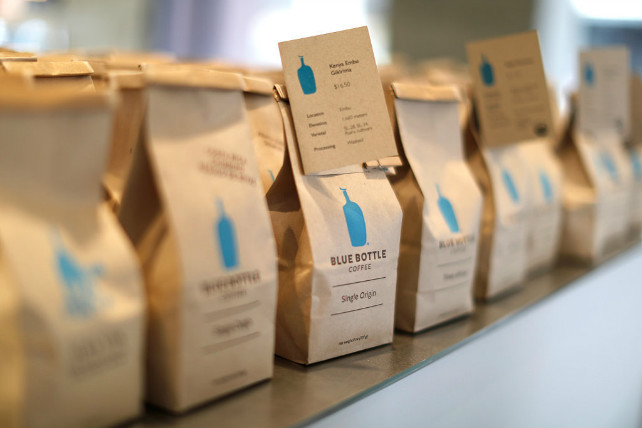 Blue-Bottle-Coffee-Product-CFP-1.jpg