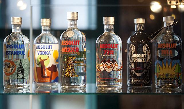 Absolut-Vodka-product-CFP-1.jpg