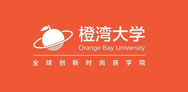 横版上下结构logoslogan橙底白字.png